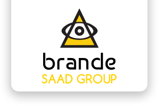 Brande Saad Group