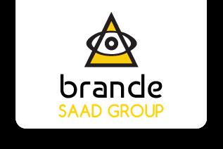 Brande Saad Group
